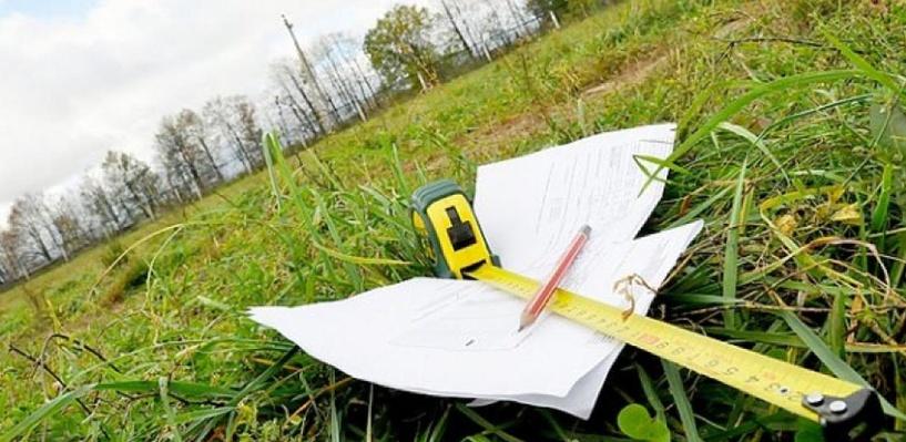 В Омске штрафы за незаконное использование земли выросли в 8 раз