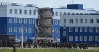 Десантник, потерявший ноги при обрушении казармы в Омске, возмущен решением суда