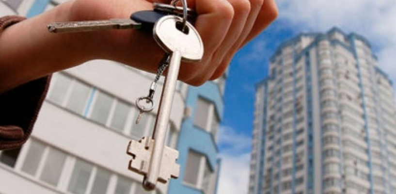 Омским сиротам купят еще 50 квартир