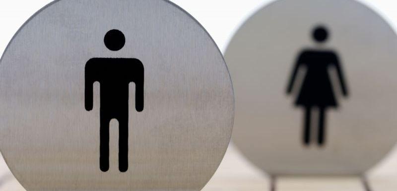 В Омске IT-компанию обвинили в сексизме за объявление о вакансии