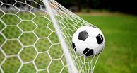 Сборная России по футболу перед Евро-2016 сыграет с Литвой, Францией, Чехией и Сербией