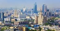 Сбежавшая из больницы в Омске девушка-подросток три месяца жила в Москве