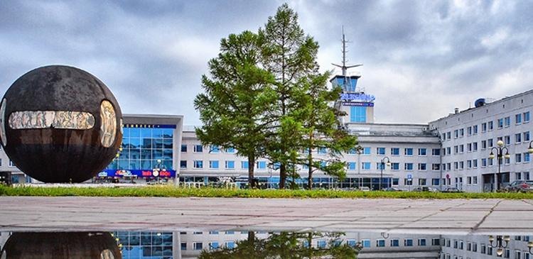 Сегодня в Омске пройдет форум социальных инноваций