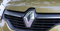 «Даже хуже, чем мы ожидали»: Renault отчиталась об убытках АвтоВАЗа