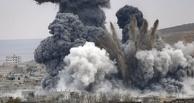Весеннее перемирие: Россия намерена с 1 марта прекратить огонь в Сирии