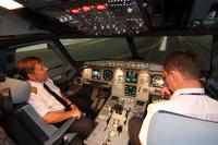 Минтранс РФ успокоил: глобальной отмены авиарейсов не будет