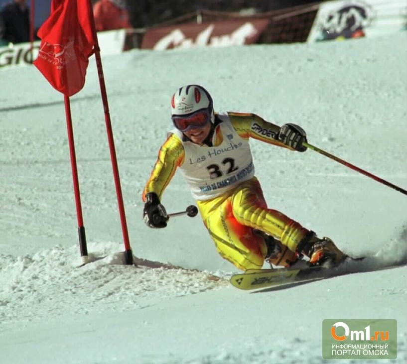 Россия завоевала третье место на ЧМ по лыжным видам спорта
