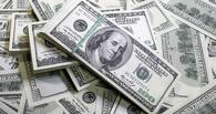 Омскую компанию подозревают в выводе за рубеж 1,5 млн долларов