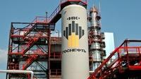 «Роснефть» построит в Чечне нефтяной завод