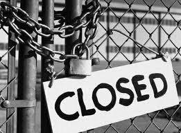 В Омске три детских библиотеки хотели закрыть за нерентабельностью