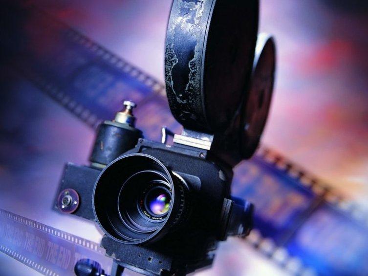 В Омске снимут фильм за 36 часов