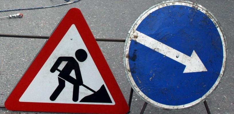 Выбраны подрядчики для ремонта пяти улиц в Омске