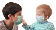В Омске многодетная мать-туберкулезница игнорирует призывы врачей
