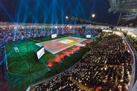 Фанаты ЦСКА бойкотируют финал Кубка России по футболу в Грозном