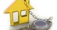 Продаем квартиру: как правильно ее рекламировать