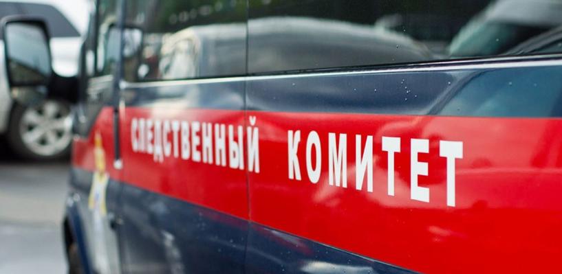 В Омской области сосед убил пенсионера за предложение взять колбасу