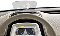 Британцы создают автомобиль, способный ездить без водителя