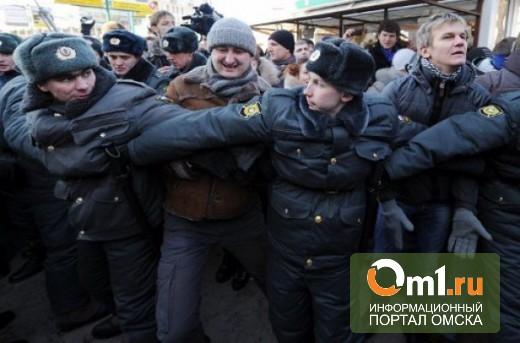 Мать Коли Кукина увезли из села Большой Атмас Омской области