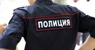 Омичка будет отвечать перед судом за оскорбление полицейского в соцсети