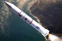 Японцы запустили в космос ракету «Эпсилон»