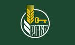 Омский филиал Россельхозбанка в 2016 году выдал более 8000 розничных кредитов