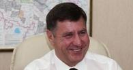 Голушко призвал стимулировать федеральный бюджет-2017 новыми инвестициями