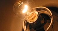 В Омской области восстановлено электроснабжение в 113 селах