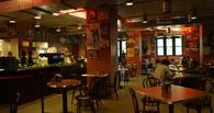 Роспотребнадзор закрыл кафе «Бобы» в центре Омска