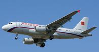 В Омске с января запустят авиарейсы в Сочи