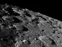 Российские ученые оценили покорение Луны в триллион рублей