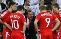 Сборная России по мини-футболу разгромила голландцев