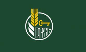 Россельхозбанк и АККОР обсудили с регионами механизм льготного кредитования аграриев