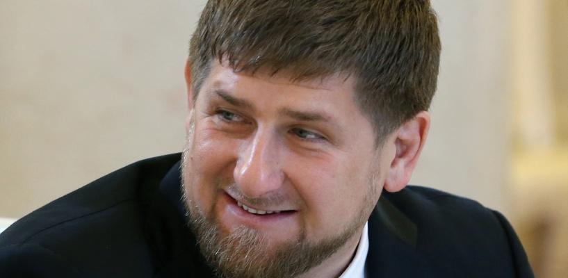 Путин заступился за Кадырова перед Доренко