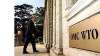 Европа подает первый иск против России в рамках ВТО