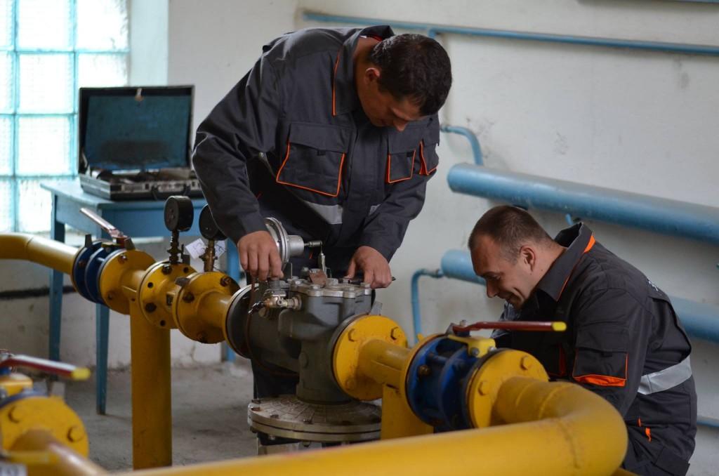 ВОмской области региональный маткапитал возрастет на7 тыс. руб.