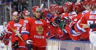 Кубок Первого канала все-таки могут провести в Омске
