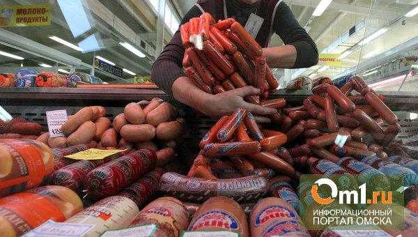 Австрия прекращает поставки мяса в Россию из-за скандала с кониной