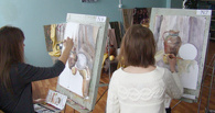 В Омске открылся филиал школы искусств имени Саниных