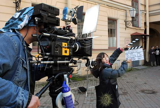 Снимайте про Крым: Минкульт рассказал, на какие фильмы он готов дать деньги