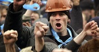 В Омске контролируют выдачу зарплат экс-работникам предприятий-банкротов