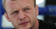 Омский боец Александр Шлеменко отрицает употребление допинга