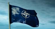 «Подготовка к худшему»: европейские аналитики увидели опасность в военных учениях России и НАТО