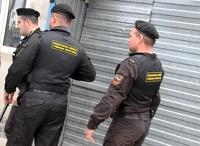 Депутаты ослабят наказание для должников судебных приставов