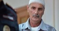 В Омске капитану теплохода «Полесье» продлили арест до января