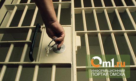 Омские прокуроры разрешили арестовать подростка, подозреваемого в убийстве ребенка