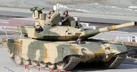 Кризис докатился до военных: Россия не нашла деньги на закупку нового вооружения