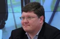 «Рафик невиновен!» Депутата Исаева подставил пьяный помощник