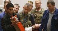 Отчет о расследовании крушения Боинга опубликуют в сентябре