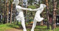 Этим летом в загородных лагерях Омска отдохнут около 60 000 детей