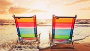 Пора по пляжам: выбираем лучшее место для загара в Омске